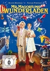 MR. MAGORIUMS WUNDERLADEN - DVD - Fantasy