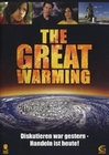 THE GREAT WARMING - DVD - Erde & Universum