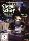 SHAUN DAS SCHAF - DISCO IN DER SCHEUNE - DVD - Kinder
