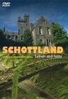 SCHOTTLAND - LEBEN AUF ISLAY - DVD - Reise