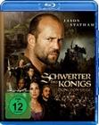 SCHWERTER DES KÖNIGS - DUNGEON SIEGE - BLU-RAY - Fantasy