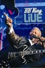 B.B. KING - LIVE - DVD - Musik