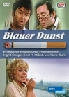 BLAUER DUNST - DVD - Mensch