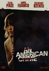 AN AMERICAN CRIME [MP] - DVD - Thriller & Krimi