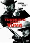 TODESZUG NACH YUMA - DVD - Western