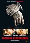 TÖDLICHE VERSPRECHEN - EASTERN PROMISES - DVD - Thriller & Krimi