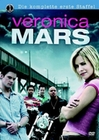 VERONICA MARS - STAFFEL 1 [6 DVDS] - DVD - Unterhaltung