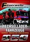 FEUERWEHR - WECHSELLADERFAHRZEUGE - DVD - Fahrzeuge