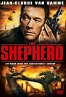 THE SHEPHERD - DVD - Action
