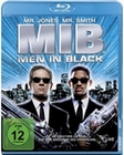 MEN IN BLACK - BLU-RAY - Action