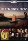 SPUREN EINES LEBENS - DVD - Unterhaltung