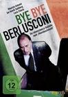BYE BYE BERLUSCONI - DVD - Komödie