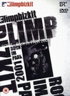 LIMP BIZKIT - ROCK IM PARK 2001 - DVD - Musik