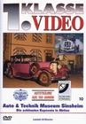 AUTOTRÄUME AUS 100 JAHREN - AUTO & TECHNIK ... - DVD - Fahrzeuge
