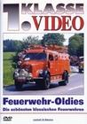 FEUERWEHR-OLDIES - DIE SCHÖNSTEN KL. FEUERWEHREN - DVD - Fahrzeuge