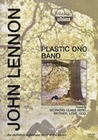 JOHN LENNON - PLASTIC ONO BAND/CLASSIC ALBUM - DVD - Musik