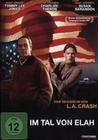 IM TAL VON ELAH - DVD - Unterhaltung