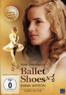 BALLET SHOES - DVD - Unterhaltung