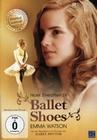 BALLET SHOES - DVD - Unterhaltung