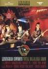 LENINGRAD COWBOYS - TOTAL BALALAIKA SHOW - DVD - Musik