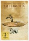 SIDDHARTHA - DVD - Unterhaltung
