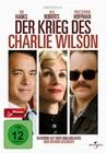 DER KRIEG DES CHARLIE WILSON - DVD - Unterhaltung