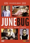 JUNEBUG - DVD - Komödie