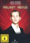 MAX RAABE - PALAST REVUE [2 DVDS] - DVD - Musik