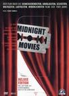 MIDNIGHT MOVIES (OMU) [DE] [3 DVDS] - DVD - Film, Fernsehen & Kino