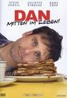 DAN - MITTEN IM LEBEN - DVD - Komödie