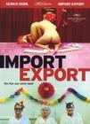 IMPORT EXPORT - DVD - Unterhaltung