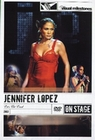 JENNIFER LOPEZ - LET`S GET LOUD/ON STAGE - DVD - Musik