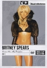 BRITNEY SPEARS - GREATEST HITS: MY PREROGATIV... - DVD - Musik