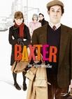 BAXTER - DER SUPERAUFREISSER - DVD - Komödie