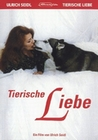 TIERISCHE LIEBE - DVD - Soziales