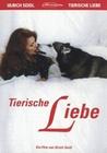 TIERISCHE LIEBE - DVD - Soziales