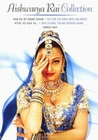 AISHWARYA RAI COLLECTION [3 DVDS] - DVD - Unterhaltung