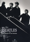 BEATLES - FROM LIVERPOOL TO SAN FRANCISCO - DVD - Musik