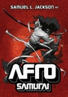 Afro Samurai - TV-Version (DVD)