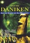 ERICH VON DÄNIKEN - AUF DEN SPUREN... [6 DVDS] - DVD - Grenzwissenschaften