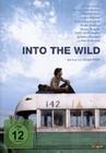 INTO THE WILD - DVD - Abenteuer