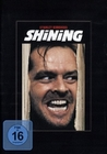 SHINING - DVD - Horror