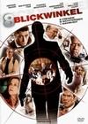 8 BLICKWINKEL - DVD - Thriller & Krimi