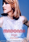 MADONNA - VIRGIN/INTERVIEWS - DVD - Musik