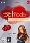 GERMANY`S NEXT TOP MODEL - DVD ZUR 3. ST. (DVDI) - DVD - Interaktive Disc