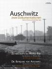 AUSCHWITZ - ZWEI DOKUMENTATION [2 DVDS] - DVD - Geschichte