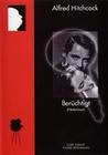 BERÜCHTIGT - NOTORIOUS - DVD - Thriller & Krimi