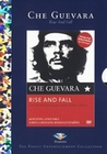 CHE GUEVARA - RISE AND FALL - DIAMOND COLLECTION - DVD - Geschichte