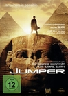 JUMPER - DVD - Action