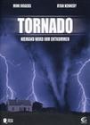 TORNADO - NIEMAND WIRD IHM ENTKOMMEN - DVD - Action